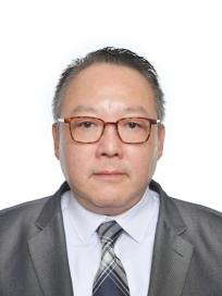 蕭偉康 Michael Siu
