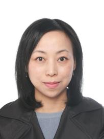 張玉芬 Maggie Cheung