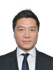 李子樂 Joeman Lee