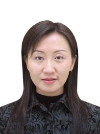 曾凱群 Doris Tsang