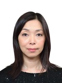 姜玉清 Phoebe Keung