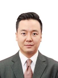 熊俊華 Brian Hung