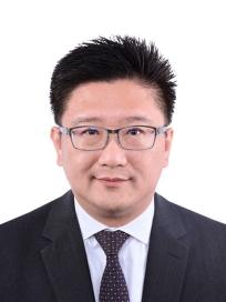 Raymond Ng 吳彤