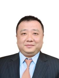 邱漢榮 Tony Yau