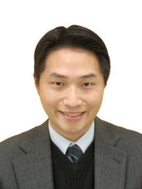 李聖智 Michael Lee