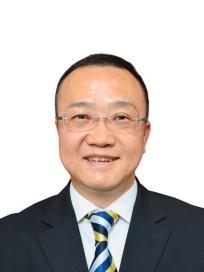 鄭偉光 Max Cheng