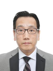 周志強 Jacky Chau
