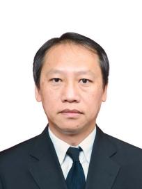 鄧禹平 Lawrence Tang