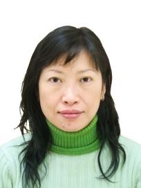 陈瑞香 Janny Chan