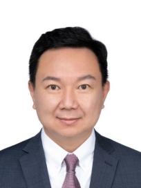 梁漢明 Herman Leung