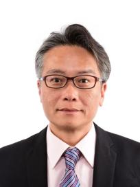 胡宗樂 Andrew Woo