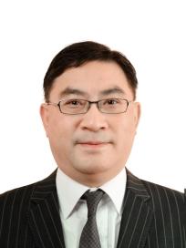 吳志輝 Lawrence Ng