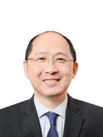 戴文灝 Adrian Tai