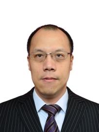 黄宝鸿 Robert Wong