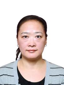 梁淑芬 Lydia Leung