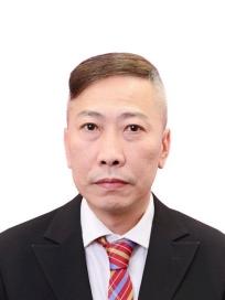 姚锦凌 Stephen Yiu