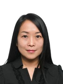 黃思慧 Yanda Wong