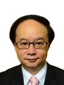 麥列東 Frank Mak