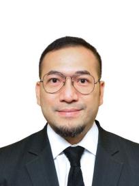 黃志華 Michael Wong