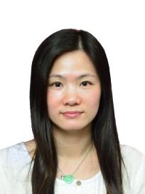 陳少梅 Florence Chan