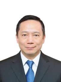 曾偉堯 Norey Tsang