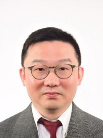 朱浩威 Howard Chu