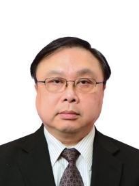 蕭尚杰 Henry Siu