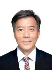 Dickson Chan 陳國志