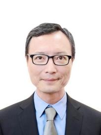 吳焯誠 Herman Ng
