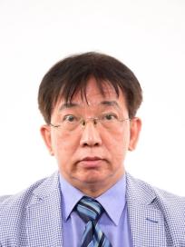 李國華 Ronnie Li