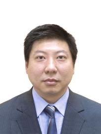黃國良 Nelson Wong