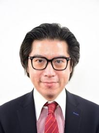 林經國 Dennis Lam