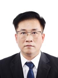 張志鵬 Alex Cheung