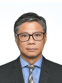 陸學恩 Aaron Luk