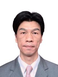 鄭得民 Thomas Cheng
