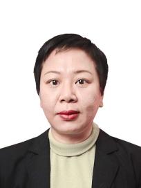 陳玉華 Joyce Chan