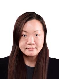 陳津曦 Joyce Chan