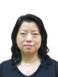 胡文麗 Cindy Wu
