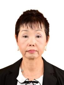 鄭桂鈺 Ann Cheng