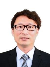 黃國宏 Andy Wong