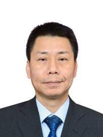 陳振鵬 Ben Chan
