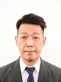 Jascha Leung 梁子軒