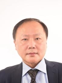 陳偉光 Kent Chan