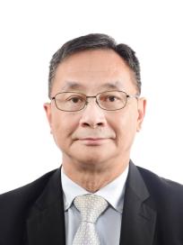 黃季麟 Glen Wong