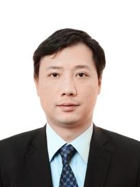 蕭銳賢 Joe Siu