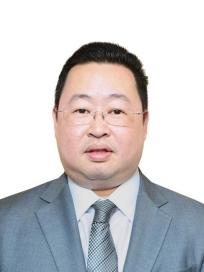 周志伟 Ray Chow