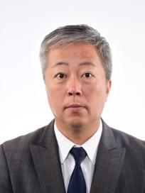 莫錦華 Andy Mok