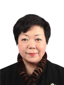 黎敏萍 Annie Lai