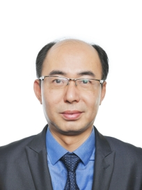 劉佳信 Terence Lau