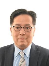 鄧榮峯 Norman Tang